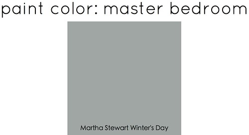 paint color master