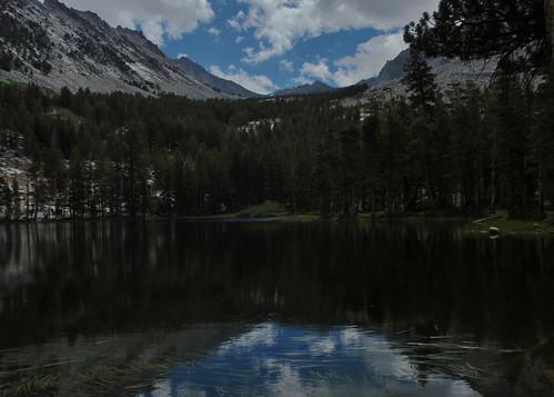 Lake 9735 09