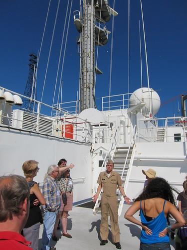 SFKossacks, Vallejo, California Maritime Academy IMG_0806