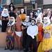 San Diego Gay Pride 2012 027