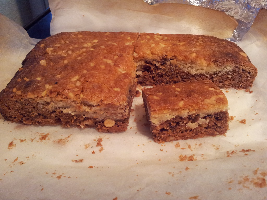 Herman The German Friendship Cake Recipes Uk
