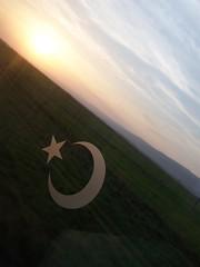 Turquia - Capadócia