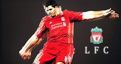 Steven-Gerrard-Wallpaper-3-Liverpool