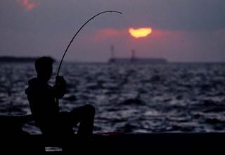 Hooked Up! Key West, Florida