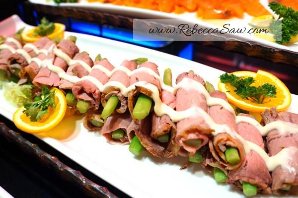 beef - ramadhan buffet GRand Millenium (57)