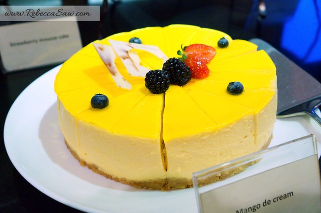 cakes - ramadhan buffet GRand Millenium (122)-007