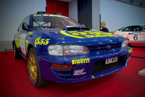 SUBARU_Impreza_WRC_555