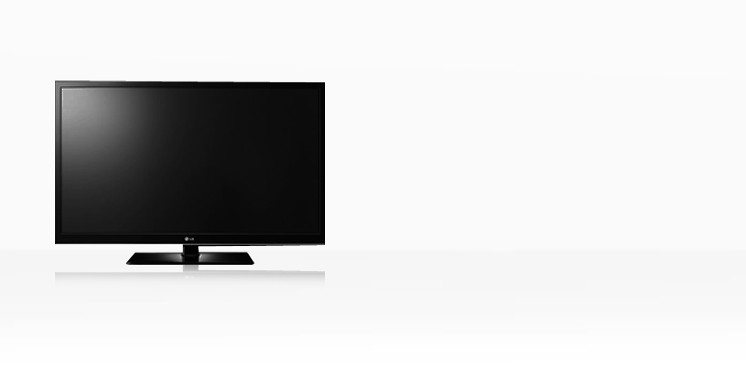 LG Plasma TVs