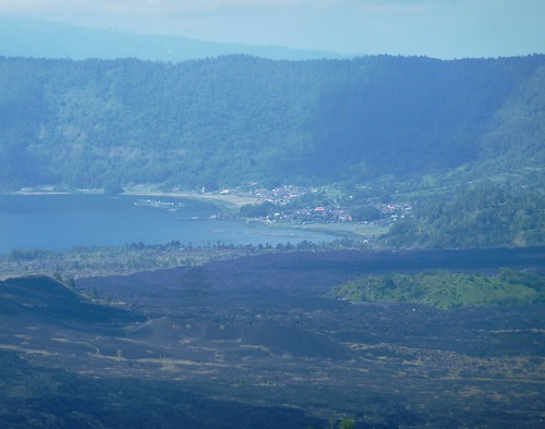 Bali-Batur (45)