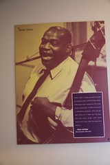 Visiting Chess Records