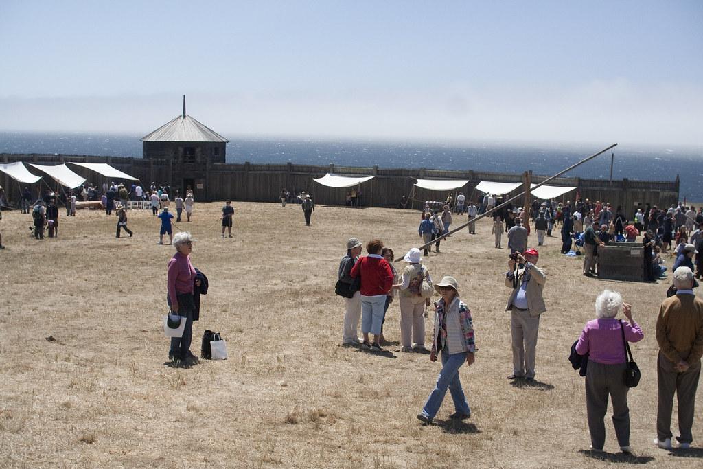 fort_ross_20120728_120717