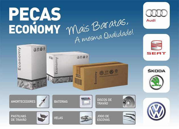 mcoutinho_pecas_economy