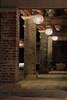 歐厝50號賣店(順天會館-鐵板燒&牛排館)古洋樓側