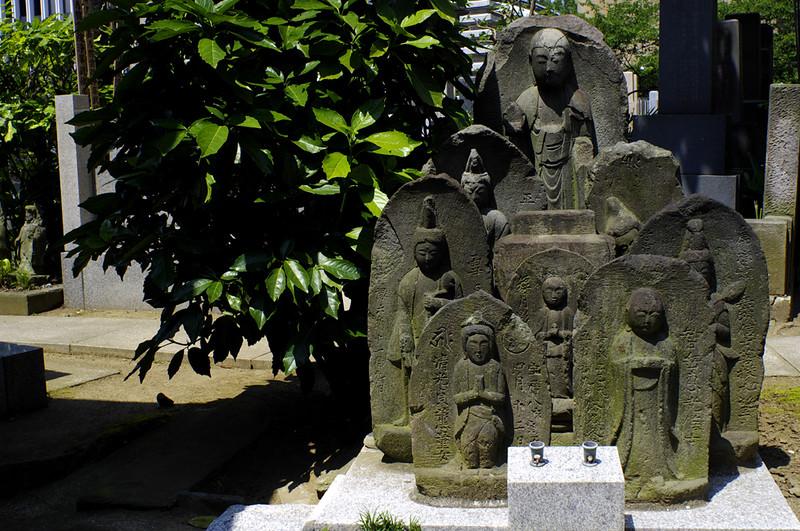 2012_07_19 13_16_13_道源寺坂