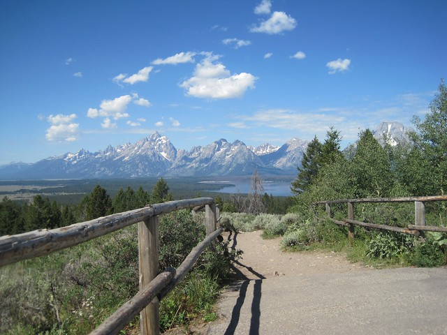 mountain0930