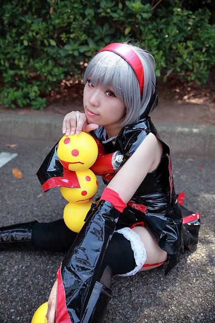 06_kuremura_ran_26