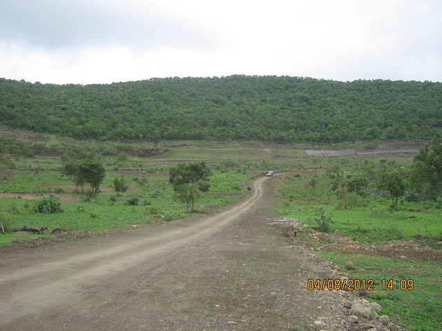 Visit XRBIA Pune - Nere Dattawadi, on Marunji Road, approx 7 kms from KPIT Cummins at Hinjewadi IT Park - 38