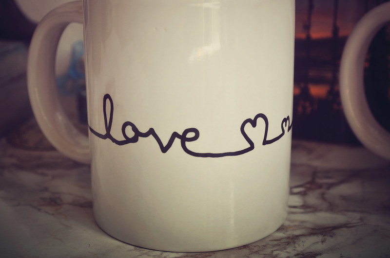 mug diy 1