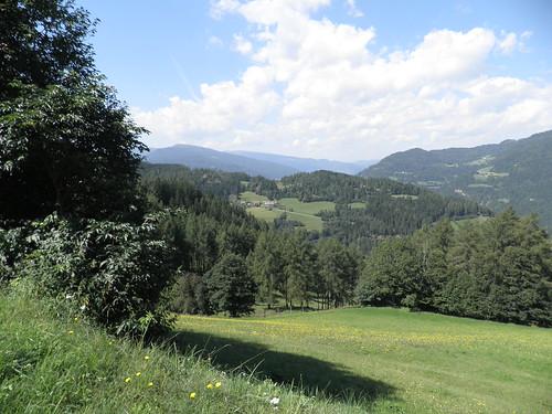 Karchau, Austria