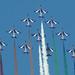 Air Show Senigallia 2012