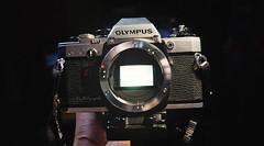 cameras & optics, digital camera, camera, mirrorless interchangeable-lens camera, digital slr, black, reflex camera,