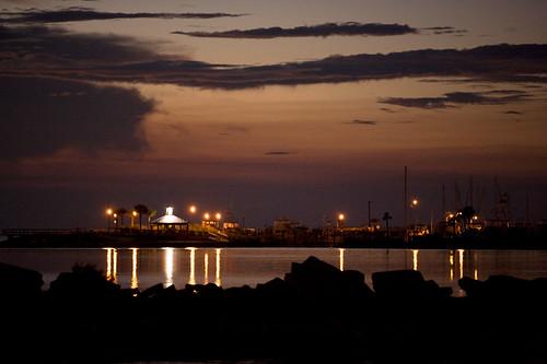 bay florida coastal gulfcoast northwestflorida saintjosephbay