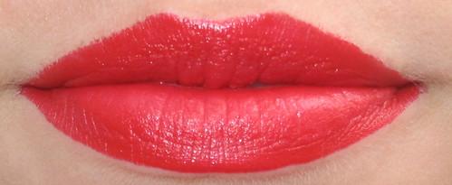 Livingaftermidnite : mark. Make It Rich Lip Crayon Review