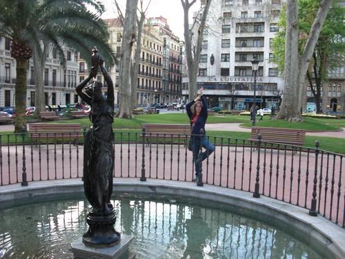 Spain 2008 184