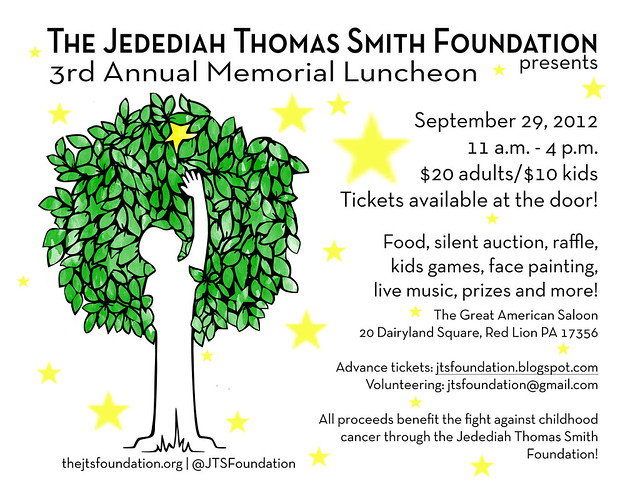 Luncheon2012_Poster