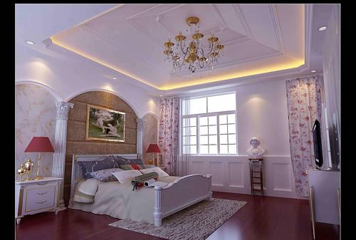 bedroom design ideas (15)