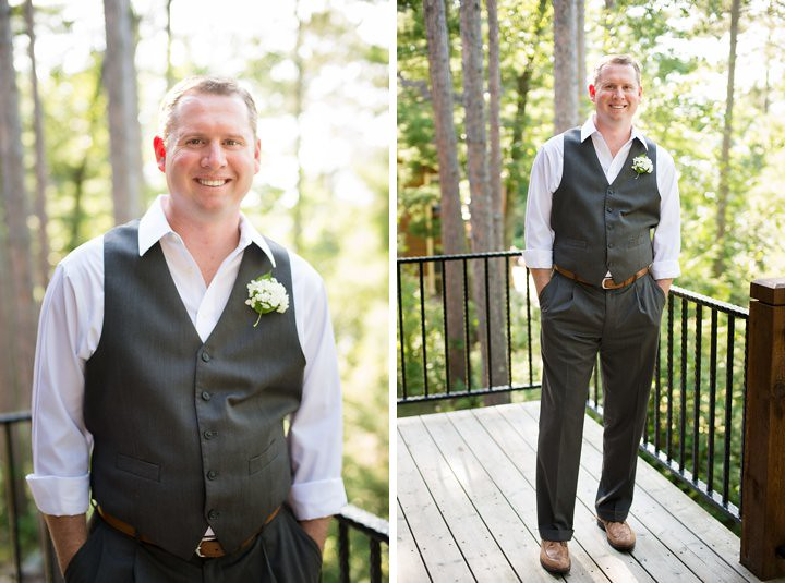 LassiterWedding_0079
