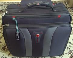 bag(1.0), hand luggage(1.0), baggage(1.0),