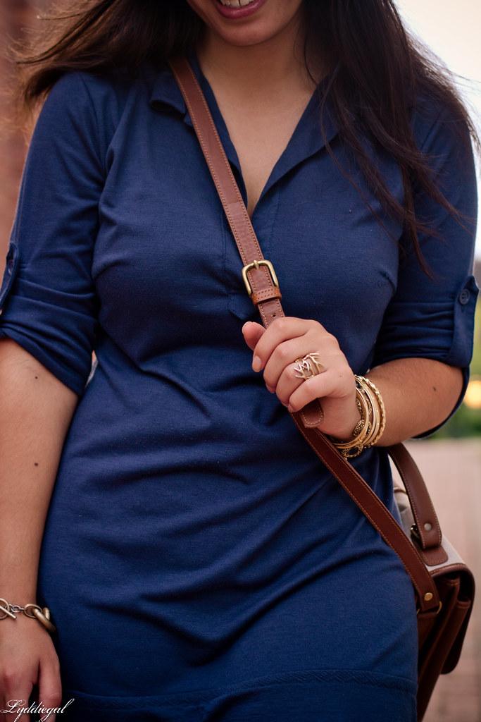 shirt dress-5.jpg