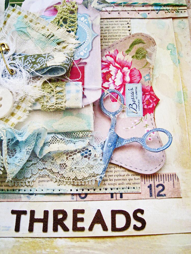 #123_Threads - 6