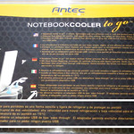 Antec notebook cooler to go_fuera atras