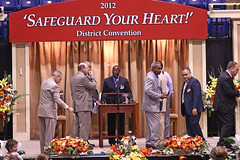 Heart District Convention of Jehovah's Witnesses - a set on Flickr