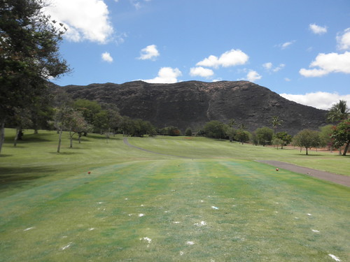 Makaha Valley Country Club 123