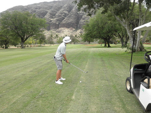 Makaha Valley Country Club 267