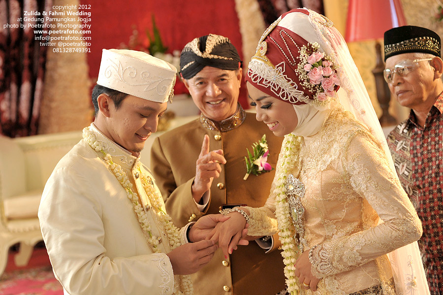 Professional Wedding Photographer Indonesia