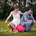 mariage_photos_couple_normandie