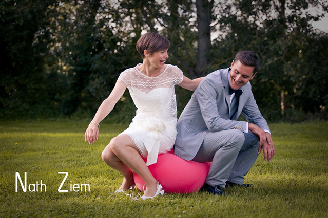 mariage_photos_couple_normandie