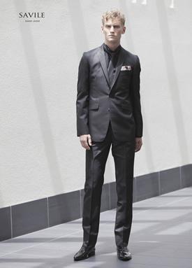 Matsuo_New Savile‐Row Style Hardy Amies006_Alexander Johansson