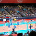 London2012_Volleyball-006