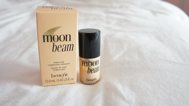 Benefit Moon Beam