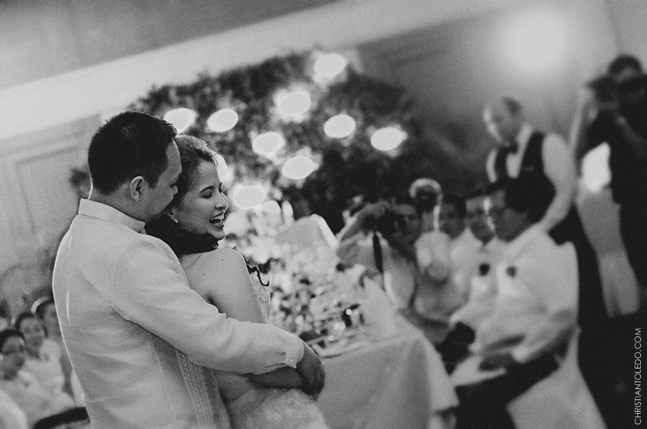 Casino Español Cebu Wedding Photographer, Cebu Wedding Photographer
