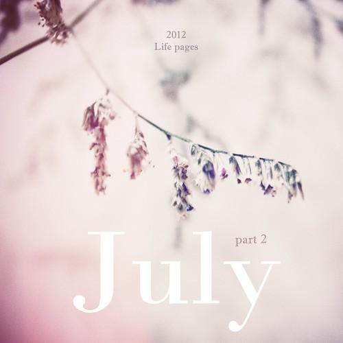 2012 July pt.2.jpg