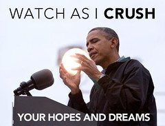Obama_Crushing-Light