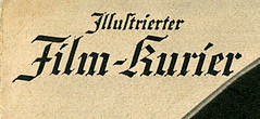 Beyond Blackletter