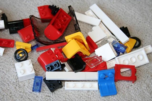 korean lego blocks