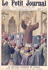 ptitjournal 4 mai 1913